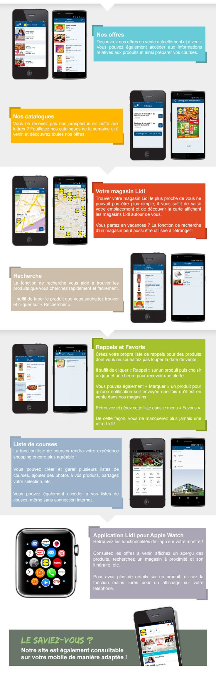 6067523c6fe5ad5ceabfc13f56e6082b application mobile mobiles