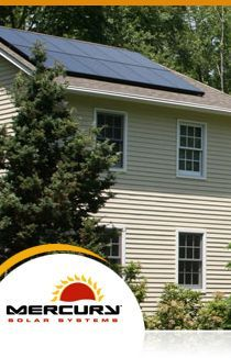 Awesome Solar Panels 2017: New York Residential Solar Panels... Solar