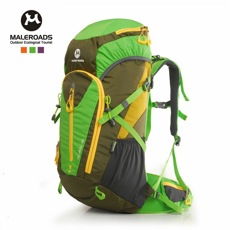 36 best Mountain Hardwear Backpacks - Backpacks images on ...