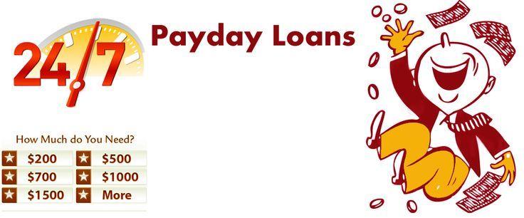 Payday loan in hampton va photo 9