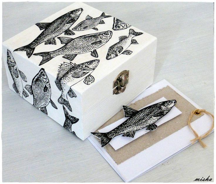 Handmade darčeky