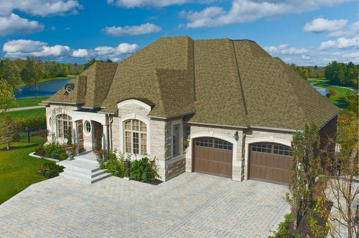 Best 20 Weatherwood Shingles Ideas On Pinterest
