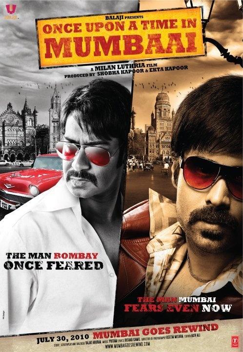 tamil movie funny ringtones free download