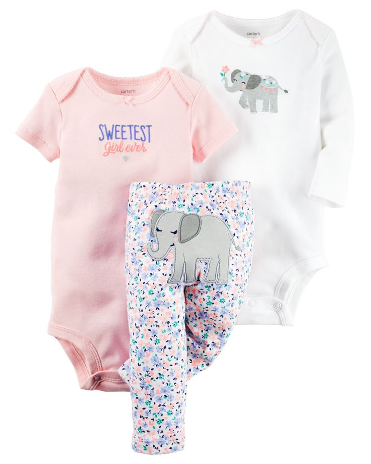 Children's Clothing: Free Shipping on orders over $45 at lockrepnorthrigh.cf - Your Online Children's Clothing Store! Get 5% in rewards with Club O!
