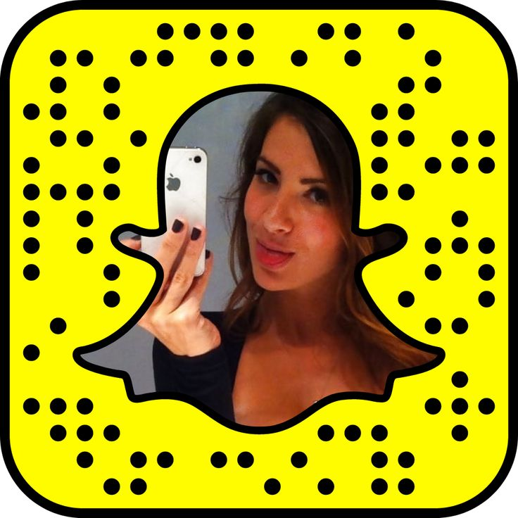 Add sarahsimone Find Girls on Snapchat Looking to Sext