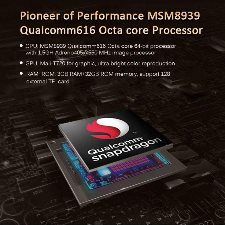 buy cheap ZTE Axon Mini Pressure-sensitive Screen 32GB wholesale price
