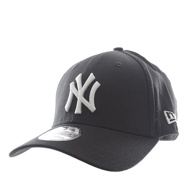 New Era - 39Thirty - New York Yankees - Black/White