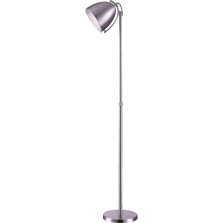 Globo Lampa podłogowa Jackson - 15130S