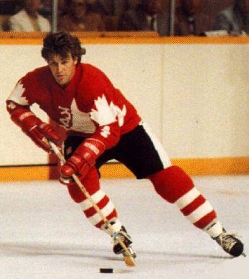 bobby orr canada cup 1976 If you are a Hockey Lovers, check out this Hockey collection, you may like it :) Here's link ==> https://etsytshirt.com/hockey #hockey #icehockey #hockeylife #fieldhockey #hockeyplayer