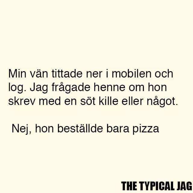 flickvän asperger Sundsvall