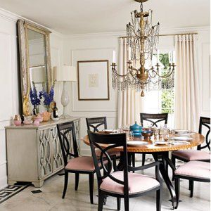Best Dining Images On Pinterest Dining Room Design Formal