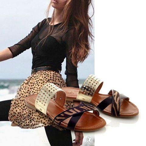 Μοναδικά παπούτσια #chaniotakis #papoutsia  http://www.chaniotakis.gr/gr/gynaikeia-papoutsia4/sagionares.asp