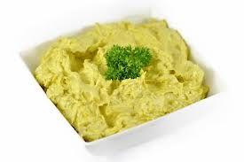 Zelf Kip curry of kerrie salade maken voor de boterham. Deel 2 broodbeleg maken. - Plazilla.com
