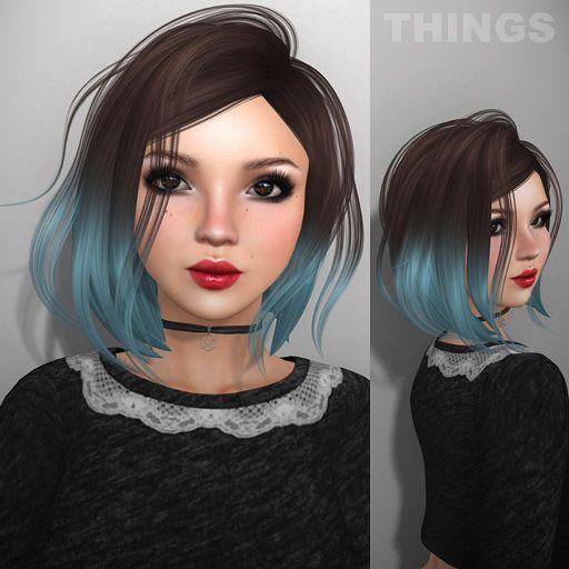 Magika [Things] | Flickr - Photo Sharing!