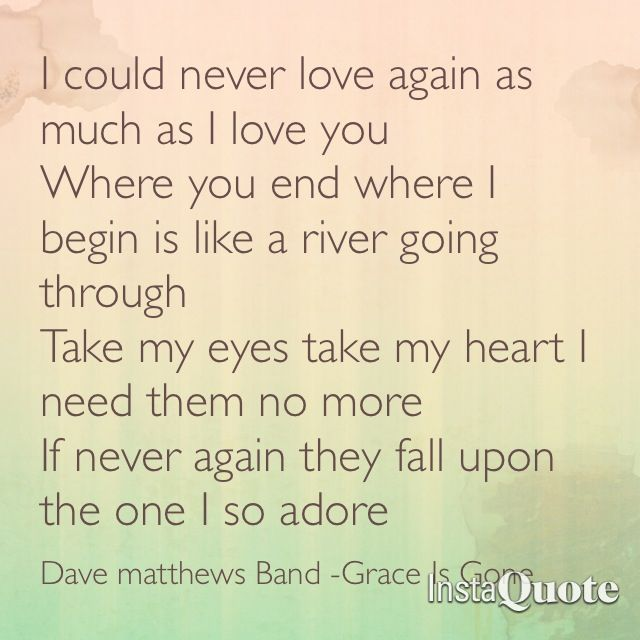 a brief summary of the dave matthews band 2018-08-21 the music of the 1940's consisted mainly of jazz, big band,  alanis morisette, jewel, oasis, mariah carey, natalie merchant, sheryl crow, melissa etheridge, dave matthews band.