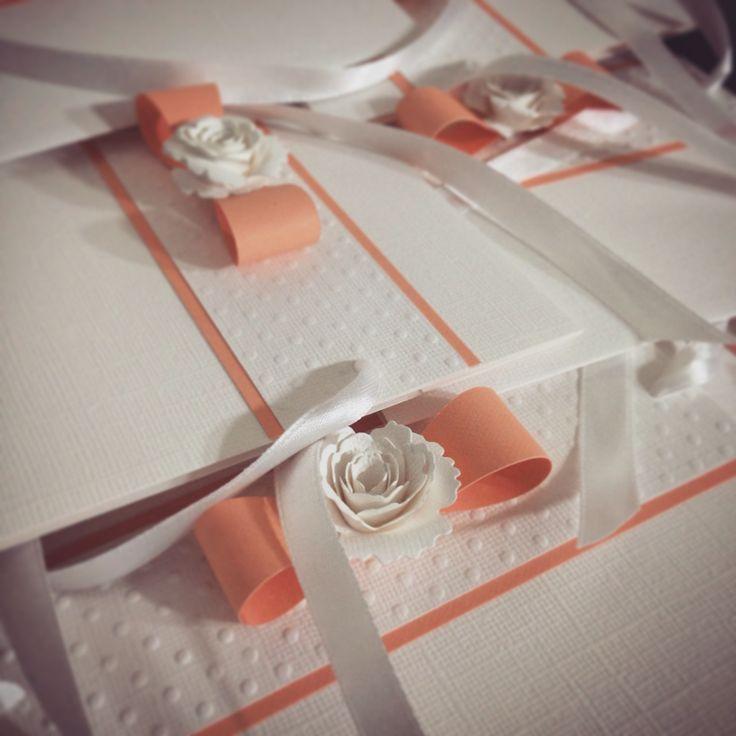 Handmade passion by Semira Creations