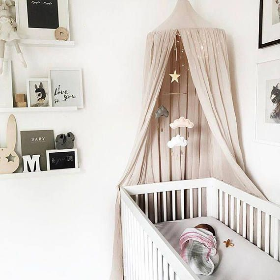 124 best BABY NURSERY MOBILE , MOBILE CHAMBRE BÉBÉ images on