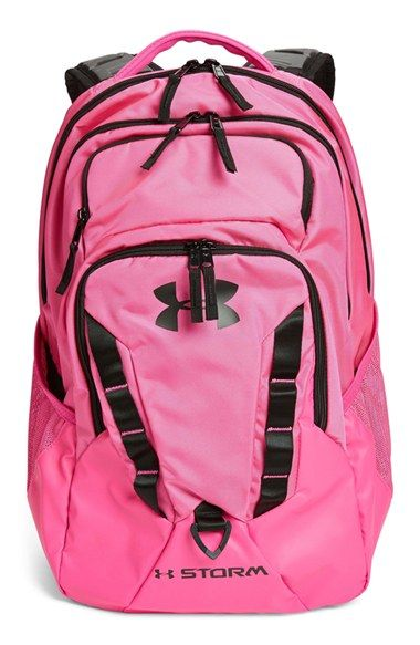 hot pink under armour backpack cheap   OFF59% The Largest Catalog ... b5af41c585d13