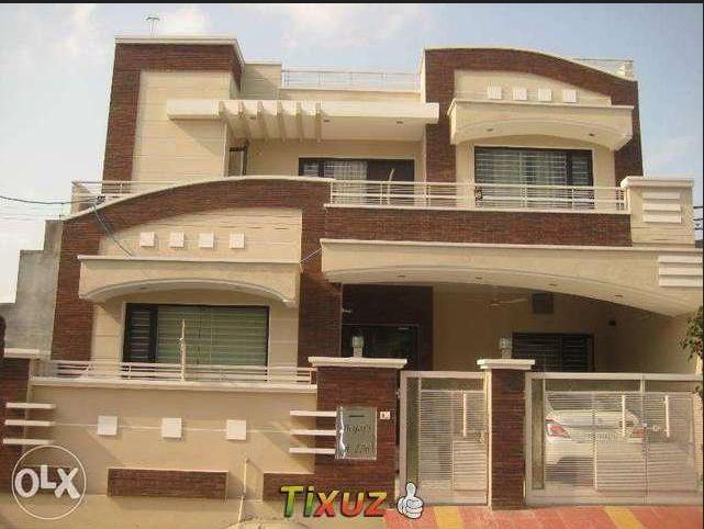 Home Design Free Software
