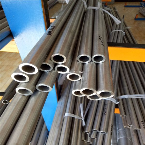 126.9$  Watch now - Seamless titanium tube titanium pipe 24*3*1000mm ,1pcs free shipping,Paypal is available   #SHOPPING