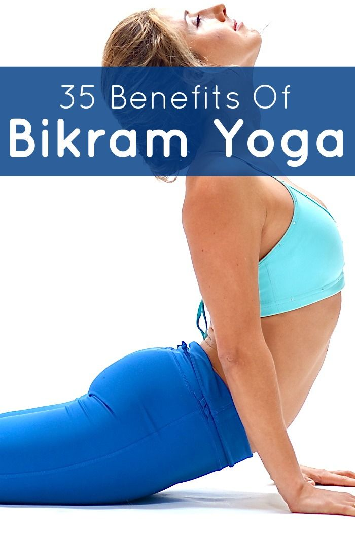 #Bikramyoga has 26 postures which include two to be breathing exercise and they are mostly performed in the temperature of 40 degree Celsius...