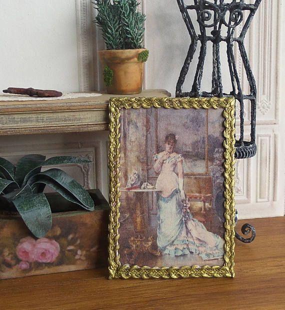 Les 25 meilleures id es de la cat gorie d coration for Decoration chambre victorienne