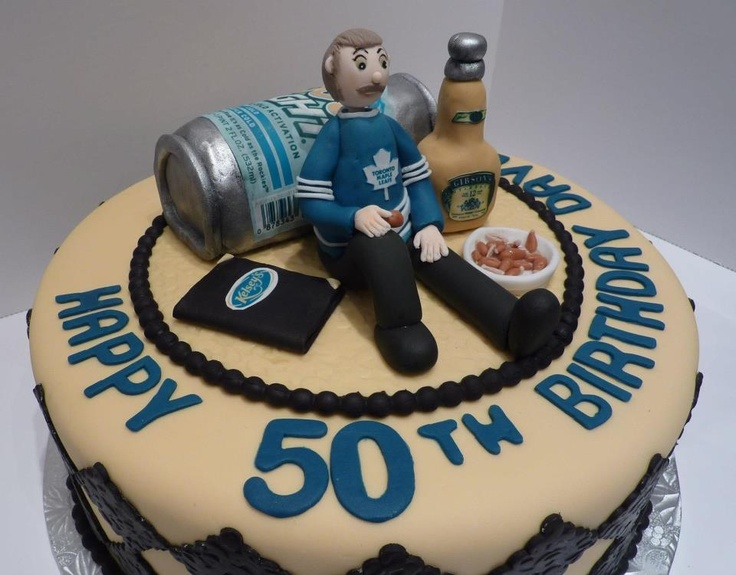 Birthday Wishes Male Beer ~ Best cakes images birthdays anniversary cakes