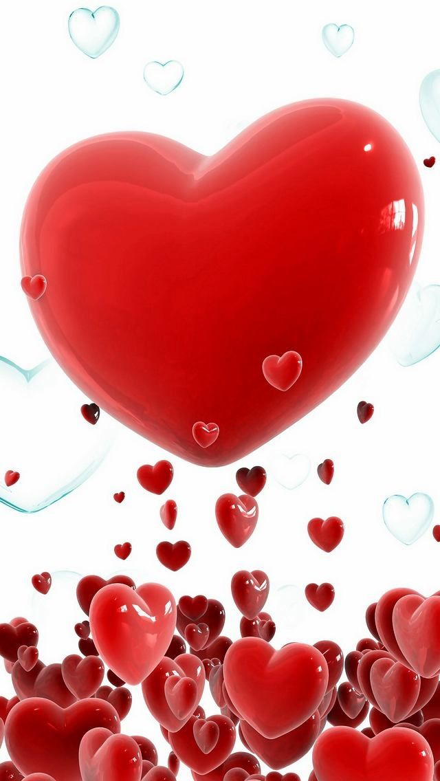 """""""Instala la mejor aplicación para tener imágenes de amor en android https://play.google.com/store/apps/details?id=com.eme.amor"""""""