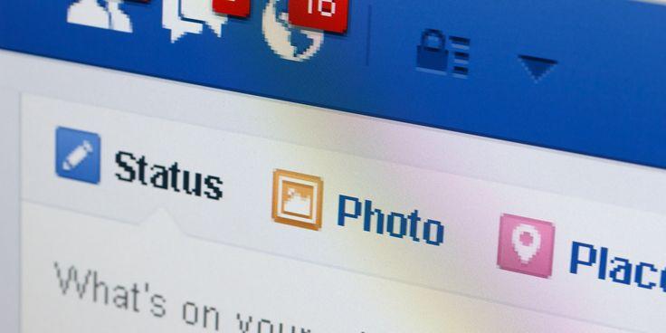 В Facebook теперь можно редактировать фотографии прямо при загрузке - http://lifehacker.ru/2015/08/28/facebook-added-photo-filters/