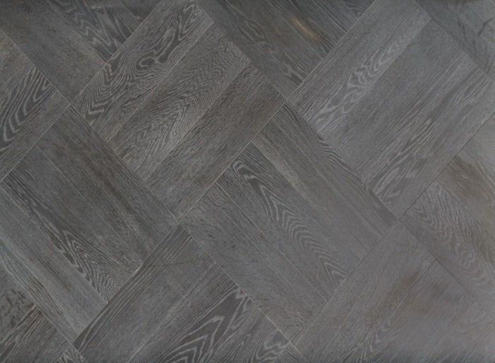 1000 Images About Floor Finishes On Pinterest Belgium