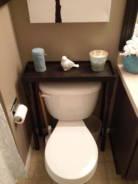 Bathroom Designs Home Depot