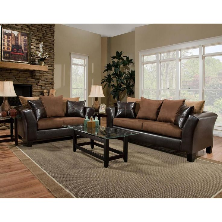 1000 ideas about chocolate living rooms on pinterest for Chocolate brown couch living room ideas