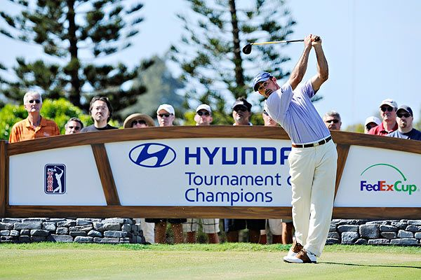 2016 Hyundai Tournament of Champions golf Live Hyundai Tournament of Champions golf Dear Fan's ,Don't Miss PGA Golf To Watch-2016 Hyundai Tournament of Champions golf Live Stream, Golf In HD Video. All PGA Golf 2016 Live, Lovers Always Want To … Continue reading →
