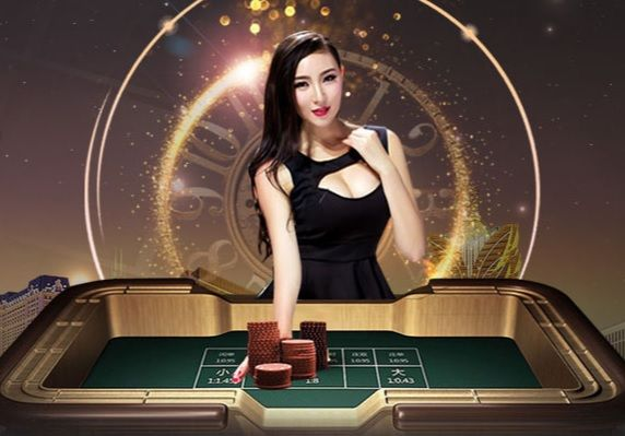 Play with us Online Casino Malaysia Free Credit games at m99newcom. in 2021  | Online casino, Play online casino, Win online