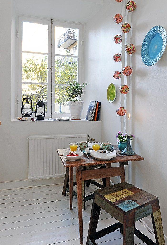 17 mejores ideas sobre portavelas de pared en pinterest for Paginas de decoracion de interiores gratis