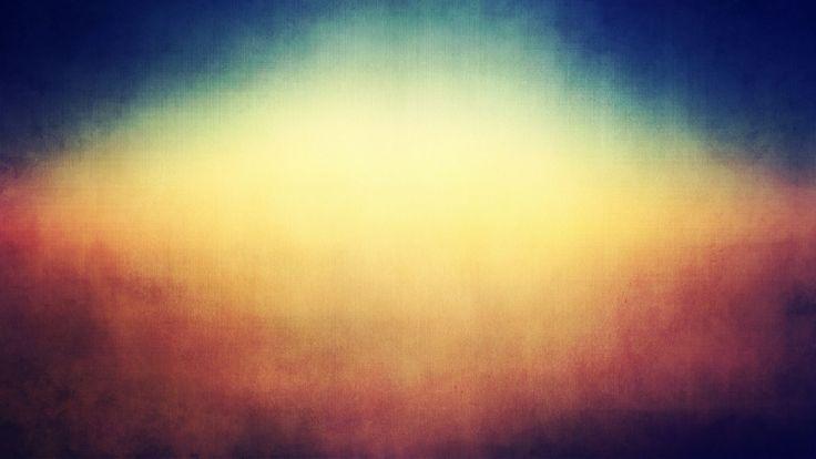 Simple Blurred Colors - http://www.fullhdwpp.com/abstract/simple-blurred-colors/