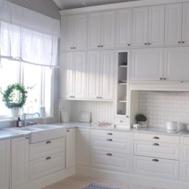 11 Best Ikea Bodbyn Images On Pinterest Kitchen Ideas Cuisine Ikea And Ikea Kitchen