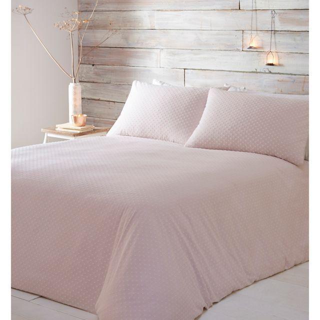 2e99ad5d24 Pink 'Nora' bedding set #ExclusiveBedLinen   Exclusive Bed Linen ...