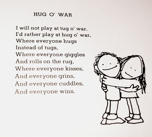 beloved poet shel silverstein Shel silverstein poetry task cards are great for poetry month or all year round the task cards are based on specific poems from the beloved poet, shel silverstein they touch on essential reading comprehension skills.
