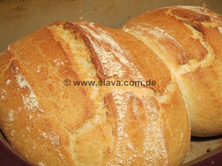 Slavas Ruckzuck Dinkelkruste « kochen & backen leicht gemacht mit Schritt für Schritt Bilder von & mit Slava