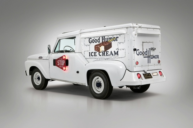 classical conditioning and ice cream truck Classical conditioning involves an event, and then a conditioned response, while operant relies on a decision classical conditioning and ice cream truck.