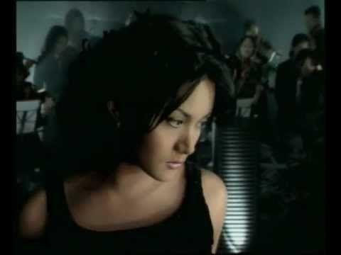 "Krisdayanti - ""Mencintaimu"" (Official Video)"