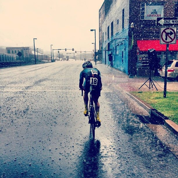 151 Best Cycling Images On Pinterest Cycling Biking And Bicycles