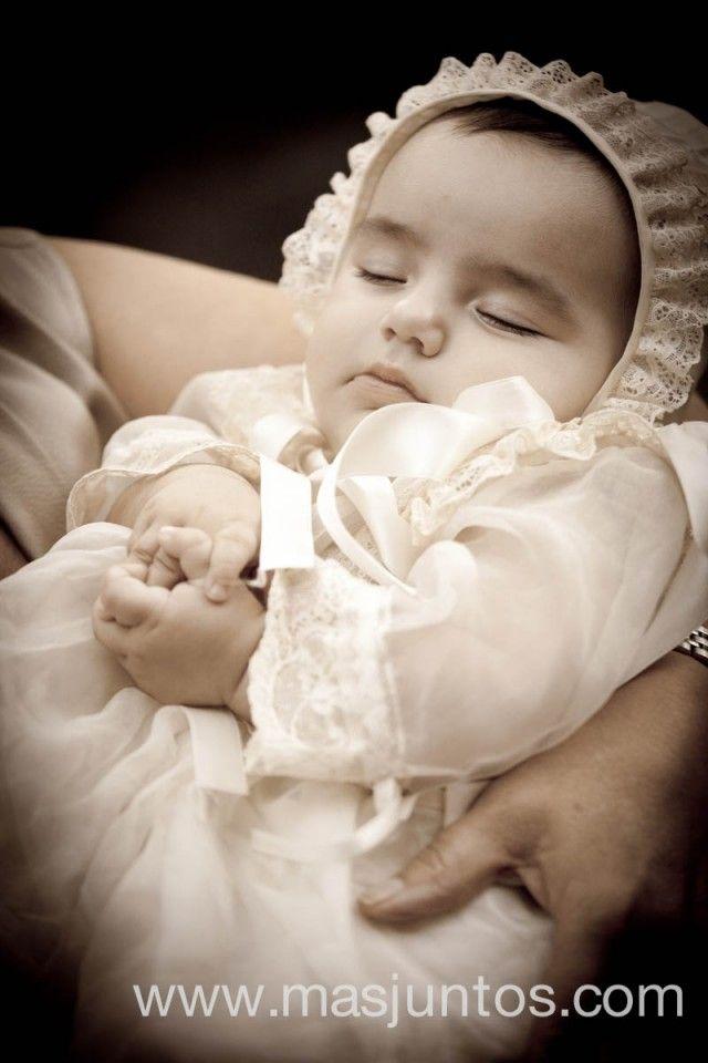 Fotografía Bautizo, kids, fotografia niños, bebes  www.masjuntos.com