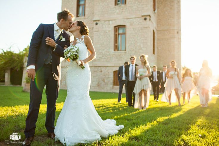 wedding_photographer_saliarelis_aegina_athens_greece_wedding_photographer-22