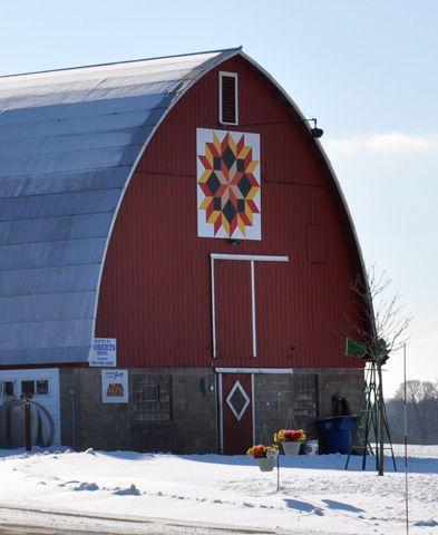 144 Best Quilt Barns Images On Pinterest Barn Quilt Designs Barn