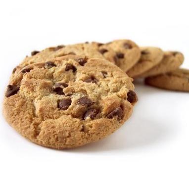 Cookies - Συνταγές - Tlife.gr