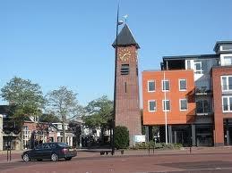Surhuisterveen, Netherlands