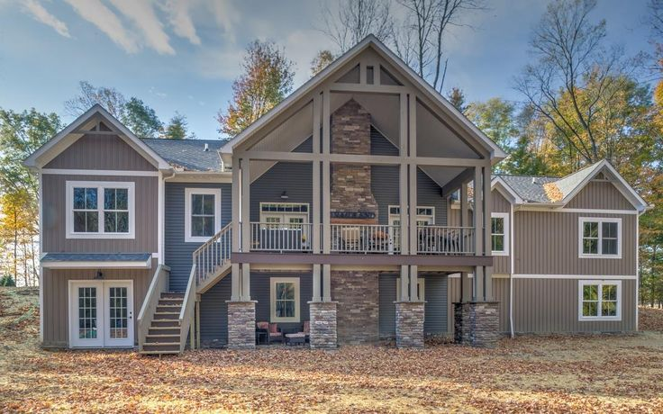 1000 images about pikes peak earnhardt collection for Schumacher homes house plans