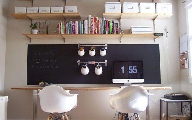 escritorios - Buscar con Google